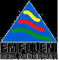 Emfuleni_CoA
