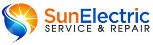 sun-electric-logo